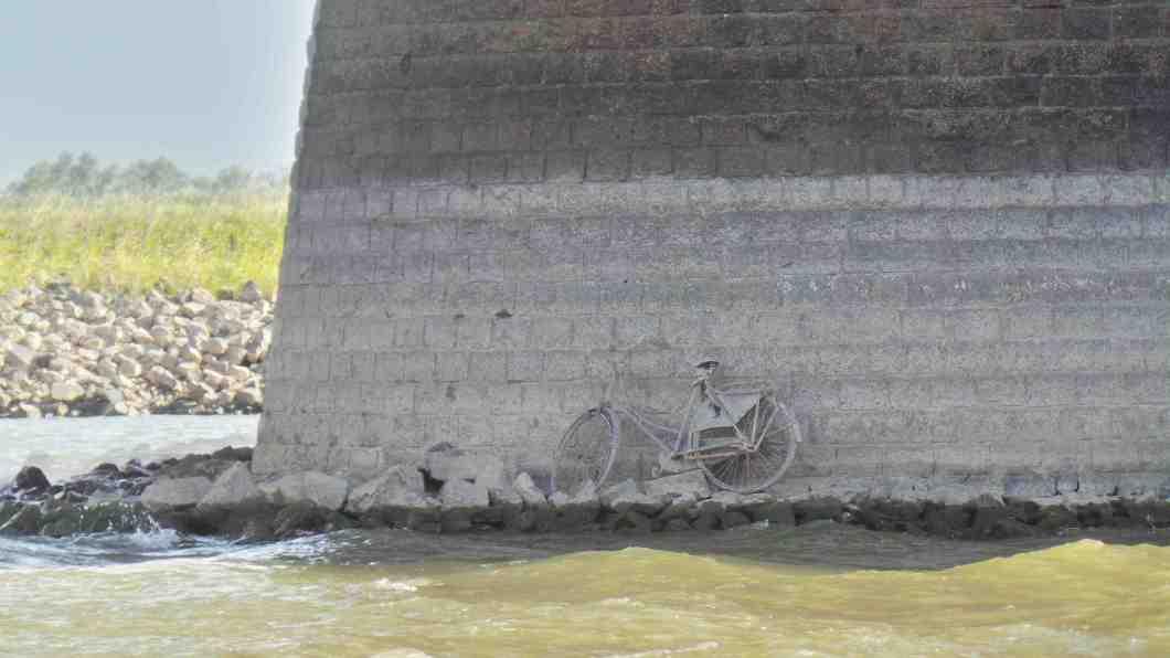 fiets_klein