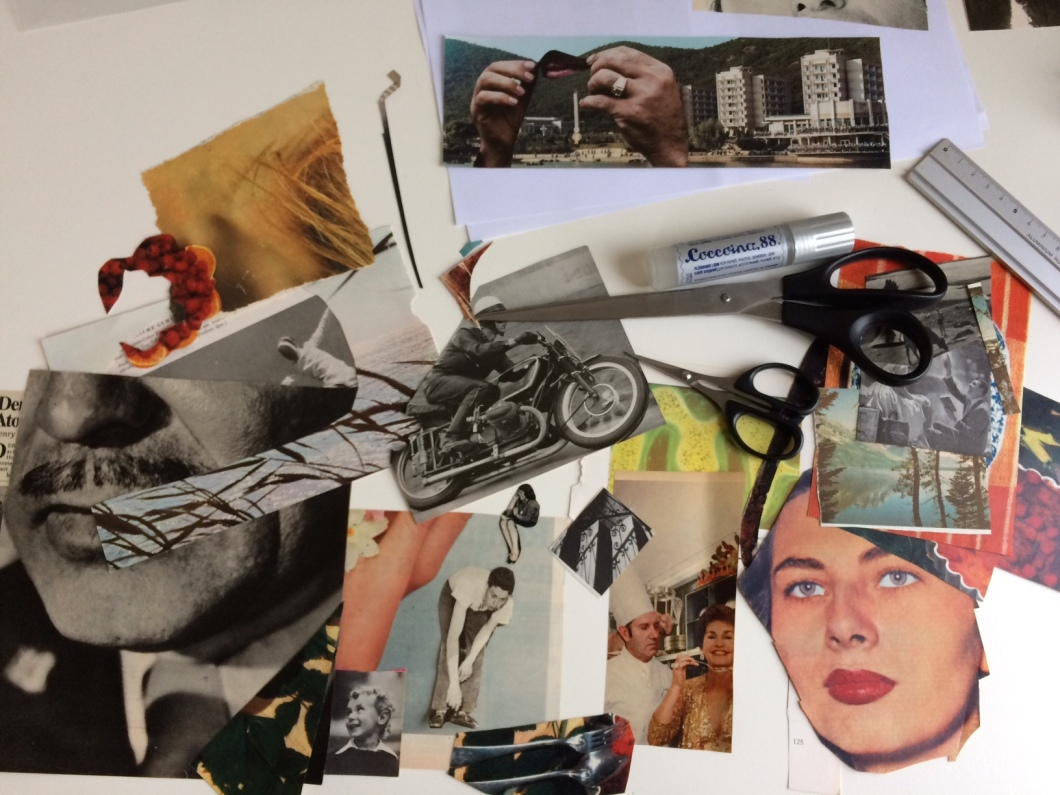 _collages-maken-in-torenkamer