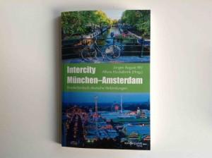 foto-omslag-Intercity-boek-768x574