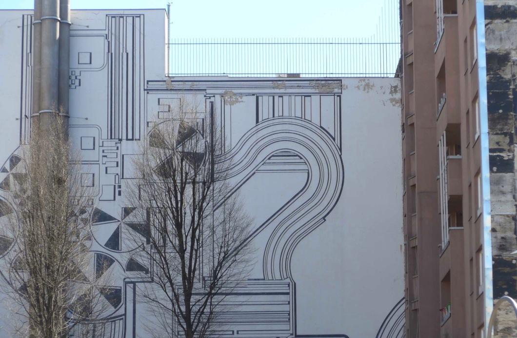 paolozzi muur3