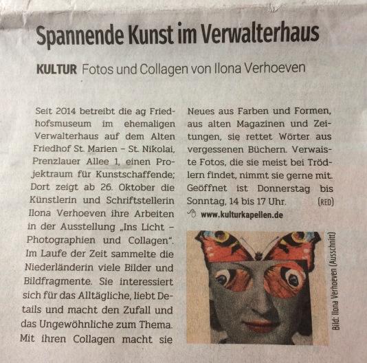 berliner abendblatt artikel.jpg
