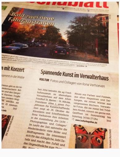 berliner abendblatt.jpg