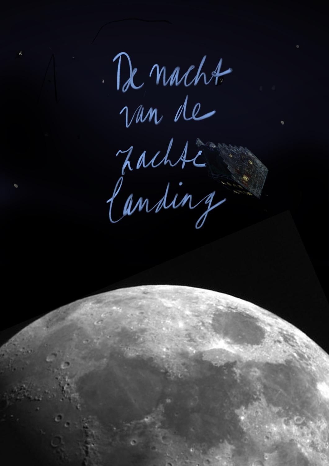 Nacht van de zachte landing 20 juli 2019.jpg