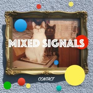 mixed signals beeld mS6