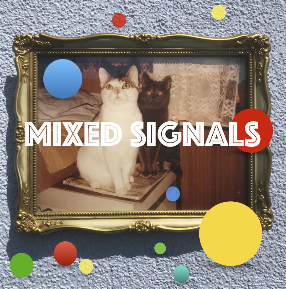 _mixed signals beeld